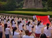 【视频】不忘初心 牢记使命——燕赵儿女奋斗歌