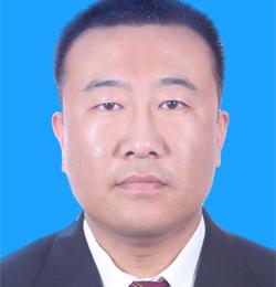 桃城区人民法院胡志辉