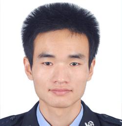 桃城区司法局樊祺崇