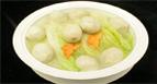 白菜汤饮食能减肥?听听专家怎么说