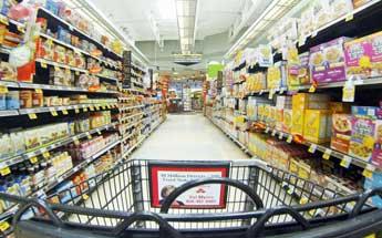 零售业掀起新的整合并购潮