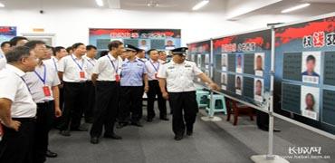 香港码五分钟一开河北 省市场监管局:强化党性锤炼 忠实履行责任