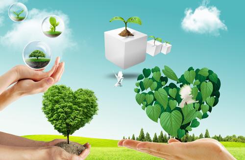 """科创板助力优质节能环保企业""""攻坚破壁""""快速成长"""