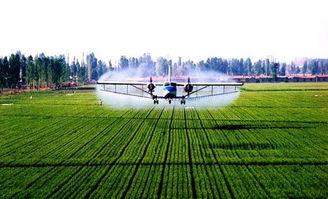 五个农业科技成果转化项目获省资金支持