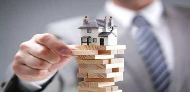 6月石家庄新房价格环比上涨1.0% 二手房涨幅回落