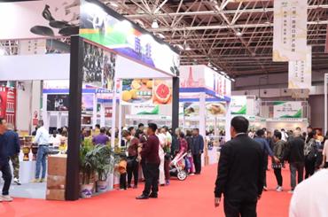 国际展团将亮相第二十三届中国(廊坊)农交会