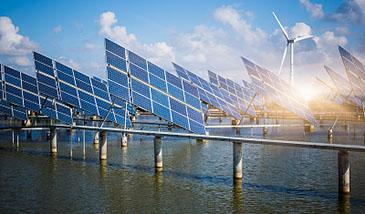 承德:发展清洁能源产业 筑牢京津生态屏障