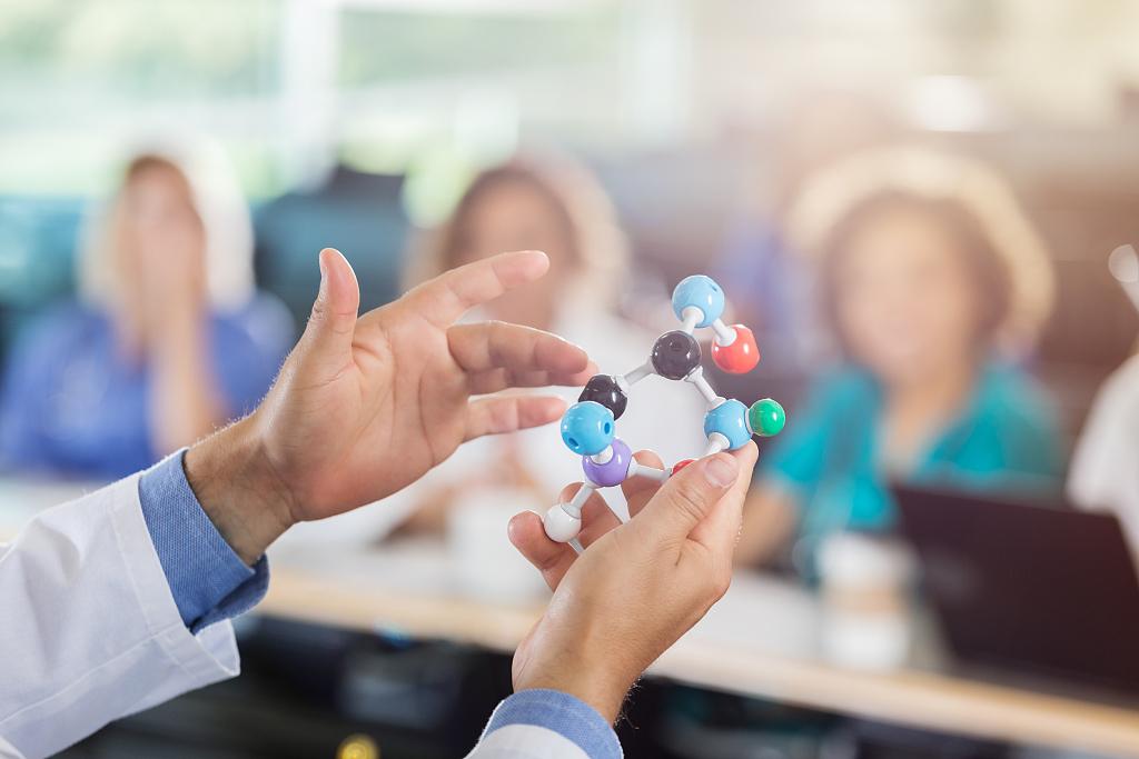 衡水市2019年住院医师规范化培训和助理全科医生培训开始招生