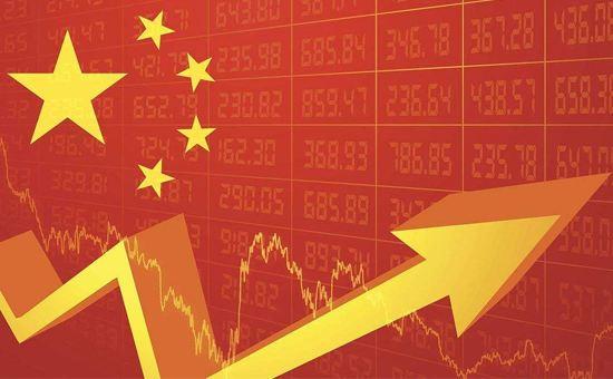 中國經濟為什麼行:近9億勞動力 人力資源基礎雄厚
