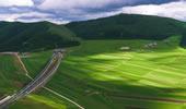 政府须保障生态功能区草原保护支出