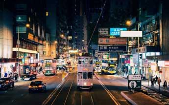发展夜经济需要充分了解消费者需求