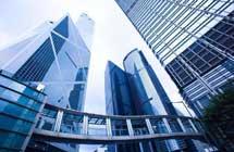 银行系金融科技子公司增至10家