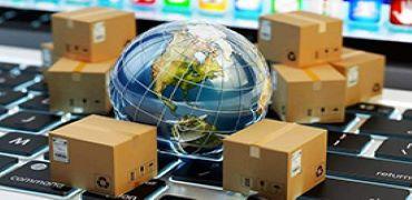 電商法實施對代購影響如何?