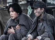革命史诗电影《古田军号》今日公映