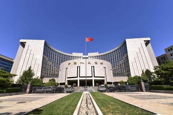货币政策操作空间打开 央行或加速利率市场化改革