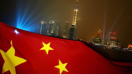 宁吉喆:我国经济长期向好的基本面没有变也不会变