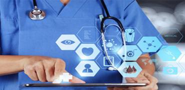 醫療收費電子票據將全面推行