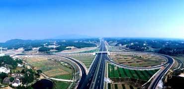 專家分析:中國經濟在走上坡路