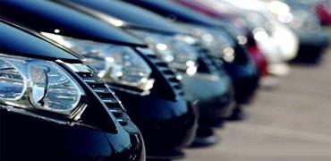 主要市場均不樂觀 全球車市寒冬遠未結束