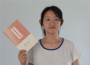 视频|厉害了!671分!这个美术生凭文化课上了复旦
