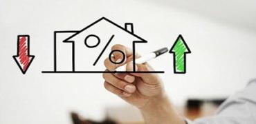 百城二手房均价微涨0.05% 这城环比涨幅最大
