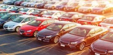 7月汽车产销降幅收窄 新能源市场首现负增长