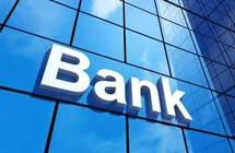 上半年商业银行净利增6.5%