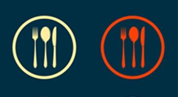 承德市持續深化餐飲單位整治提升工程