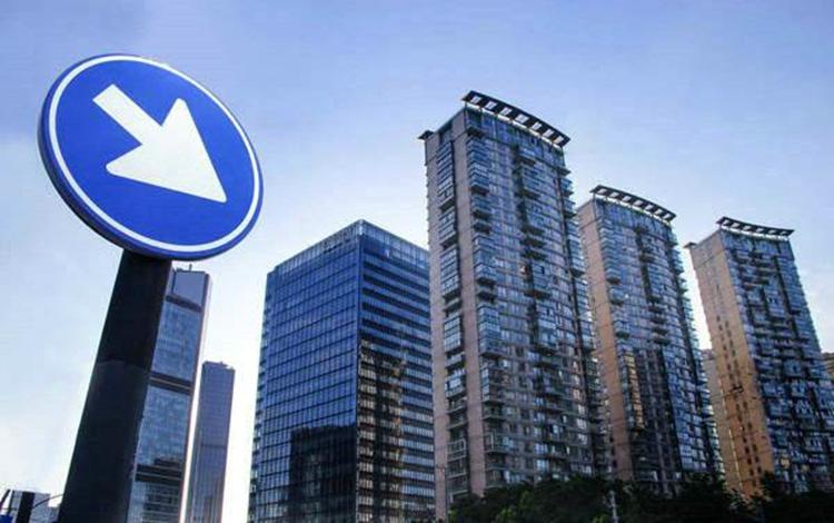 织就中国特色的住房保障网 ——我国住房保障体系建设稳步推进