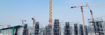 京津冀协同发展:瓣瓣不同,瓣瓣同心