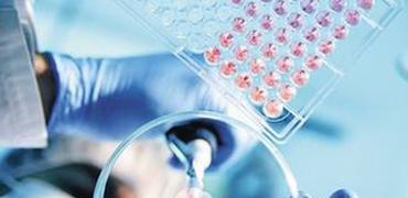 我国已建成574个肿瘤登记监测点