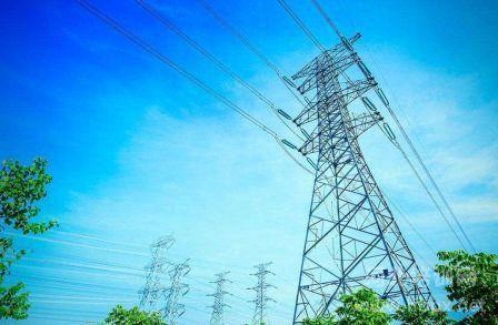 石家庄市供电公司精简流程保障项目建设顺利开展
