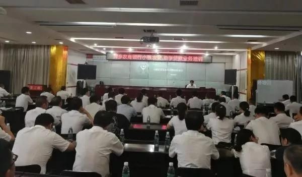 http://www.weixinrensheng.com/qichekong/593638.html