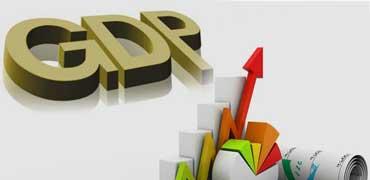 31省区市上半年GDP出炉 16地增速跑赢全国