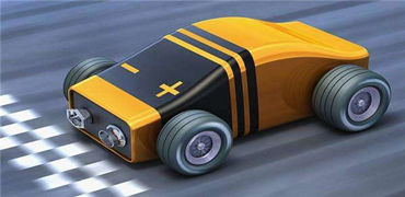 新能源车电池迎退役 20万吨电池怎么处理