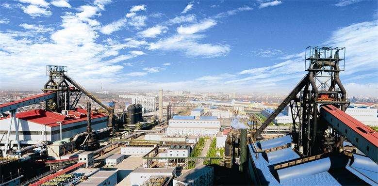 三大亮点!《邯郸市工业遗产保护与利用条例》解读来了