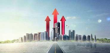 年中经济看亮点:供给足 物价稳 信心增