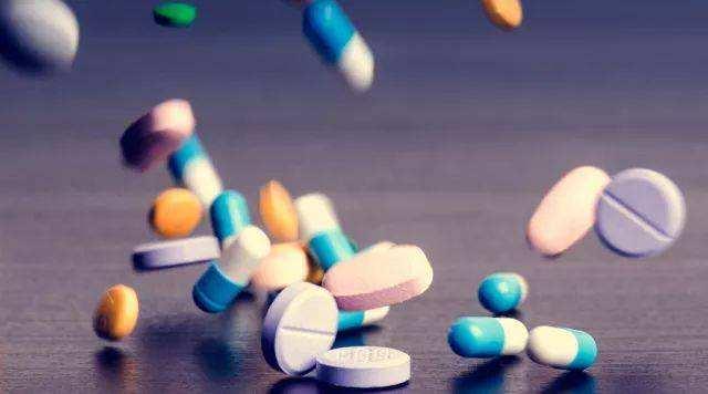 """让""""保健食品不是药物""""家喻户晓"""
