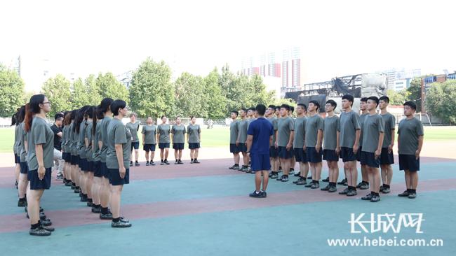 http://www.bdxyx.com/tiyuyundong/36909.html