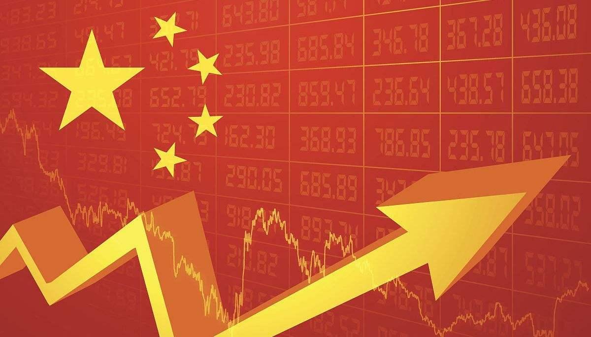 解碼自信中國:中國何以創造舉世矚目的發展奇迹