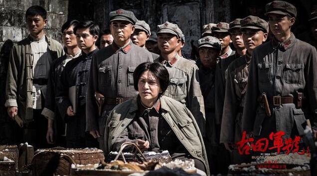 """""""五个一工程""""评选揭晓 河北5件作品获奖"""