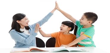 2019全国优秀教育工作者名单公示!河北7人!