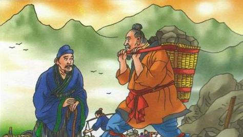 让愚公精神与美丽中国建设同频共振