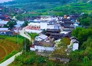 【视频大片】新中国70年农村变革之路