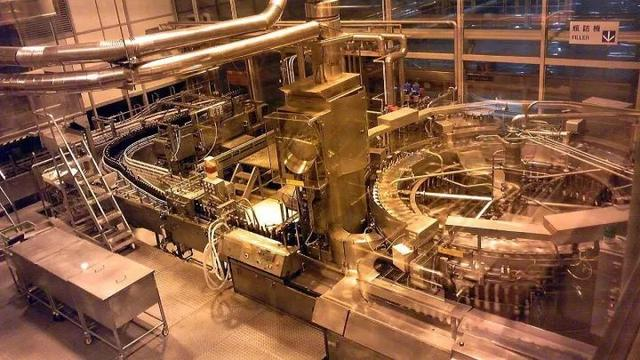 国务院:再取消一批工业产品生产许可证