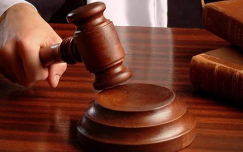 开设虚假现货投资平台 23名诈骗犯昨获刑