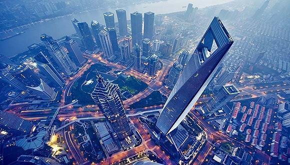 新设6个自贸区19个片区全挂牌 高新技术企业入驻踊跃