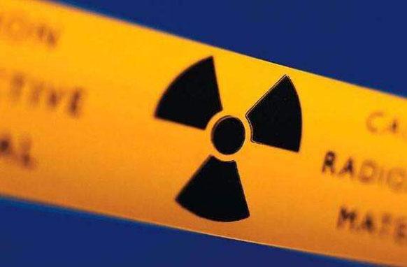 中国核安全监管能力、核安保水平持续提升
