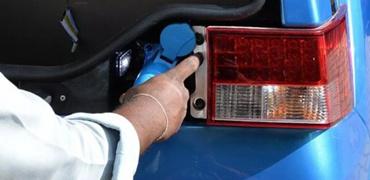 新能源汽車的消費誤區該怎么破?