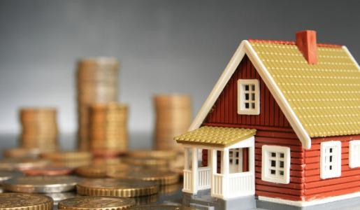 政策加码 房地产金融调控升级